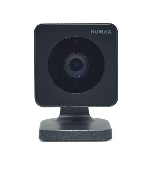 Humax Eye HD Cloud Camera